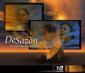 268-DESAZON-5.jpg