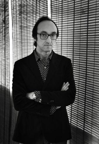 Agustín Fdz Mallo_ bn_preview