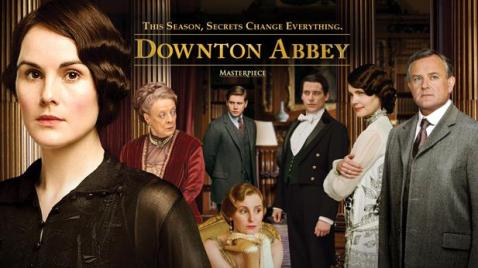 DOWNTON ABBEY 2.jpg