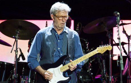 Eric-Clapton-920x584
