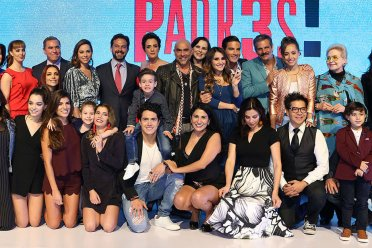 muy-padres-01_gallery_a.jpg