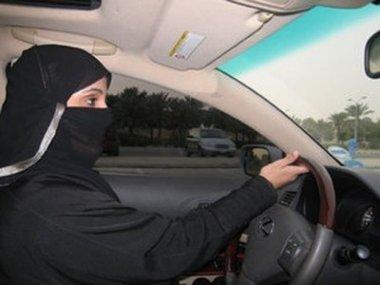 saudi-conduciendo.jpg