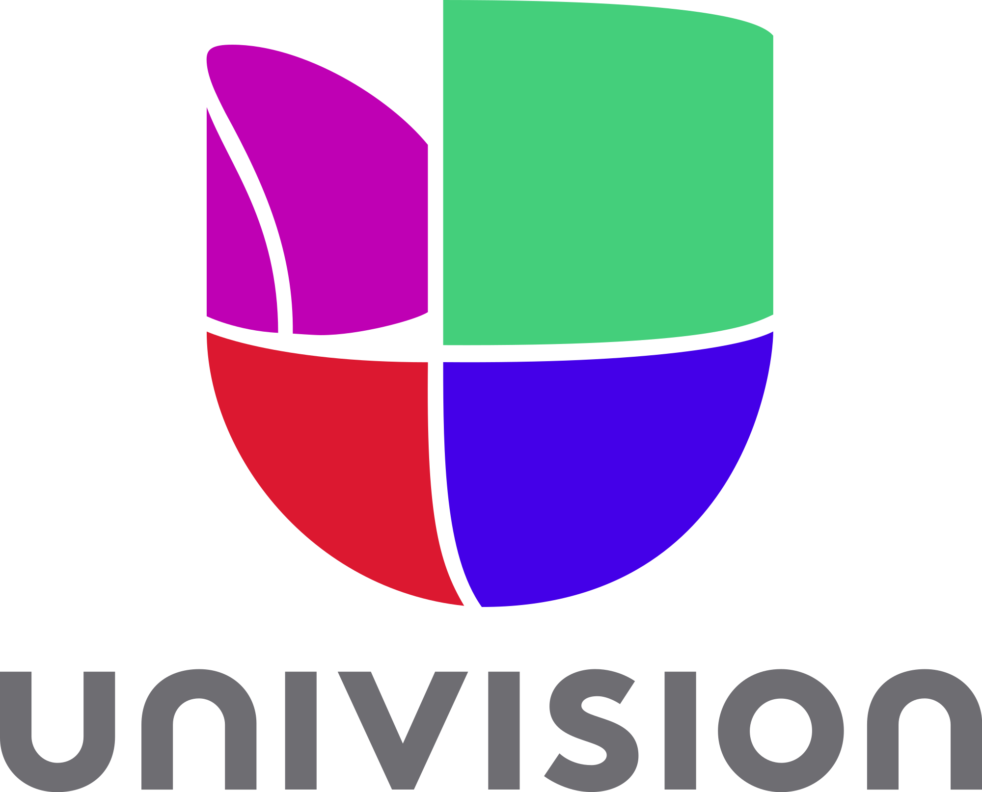 2000px-Logo_Univision_2013.svg.png