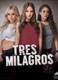 250px-Tres_milagros_Mexican_tv_series_poster.jpg