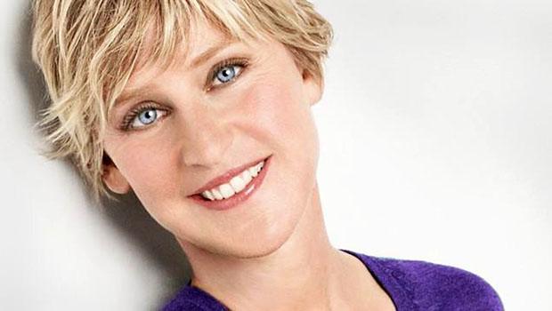 Ellen-DeGeneres-cincuentona.jpg