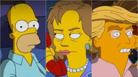 homer-simpson-hillary-clinton-donald-trump-klVG--644x362@abc.jpg