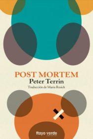 post-mortem-libros-prohibidos-300x451