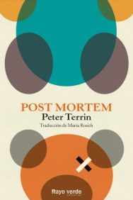post-mortem-libros-prohibidos-300x451