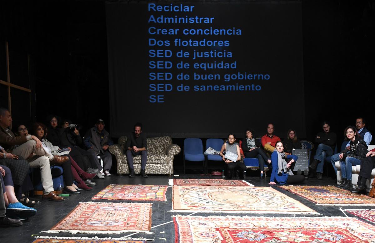proyectoSedJVL_2622b.jpg
