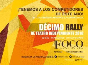 Rally10Foco