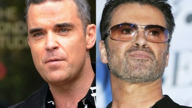 robbie-williams--george-michael-1519837120.jpg