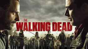 the-walking-dead-temporada-8.jpg