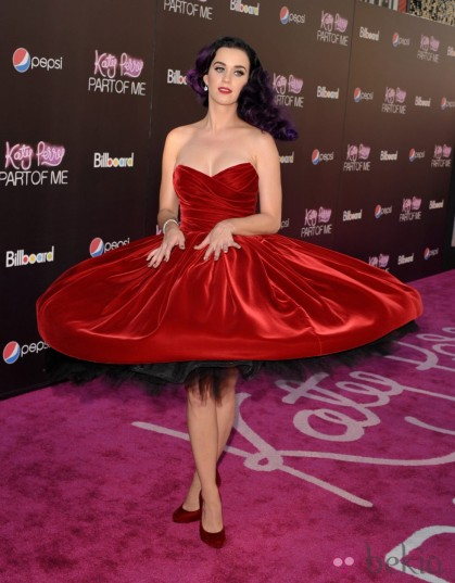 23801_katy-perry-estrena-documental-katy-perry-part-of-me-los-angeles