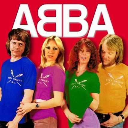 abba-20060823-154236.jpg