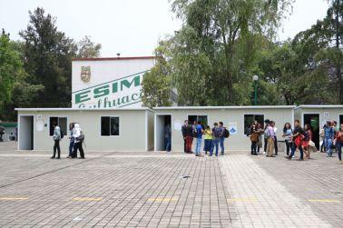 _ALREDEDOR DE 250 MDP SE DESTINARÁN PARA RECONSTRUCCIÓN DE ESCUELAS EN EL IPN (1).jpeg