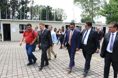 _ALREDEDOR DE 250 MDP SE DESTINARÁN PARA RECONSTRUCCIÓN DE ESCUELAS EN EL IPN (3).jpeg