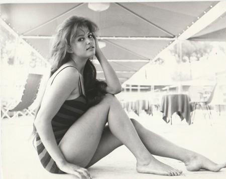 Claudia-Cardinale-02.jpg