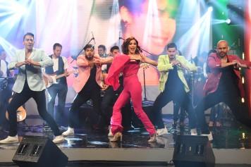 Cynthia Rodríguez.JPG