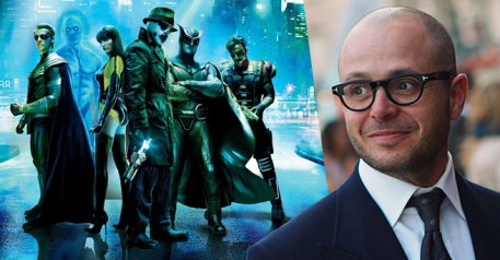 damon-lindelof-hbo-watchmen.jpg