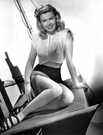 Doris Day años 40s -Música sin Final.jpg