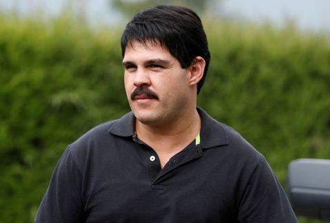 Marco-actor-mexicano-encarna-narcotraficante_MILIMA20170410_0067_30.jpg