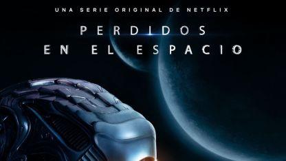 Perdidos-Espacio-Netflix-estrenara-proximo_11992463.jpg