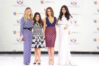 Rebeca de Alba, Penélope Menchaca, Lupita Jonez y Kristal Silva.jpg