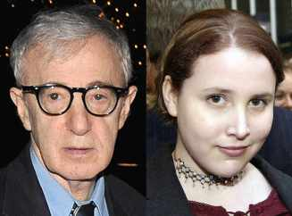 rs_1024x759-140207175142-1024.Dylan-Farrow-Woody-Allen.ms.020714.jpg