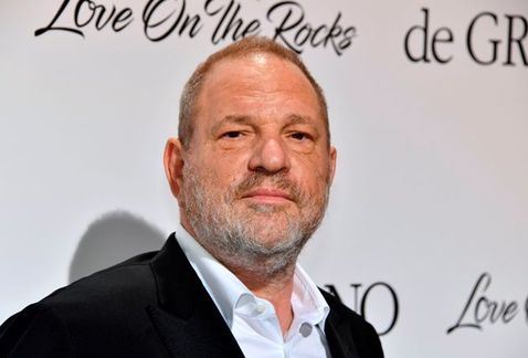 harvey_weinstein-quien_es-productor-hollywood-acoso-milenio-noticias_MILIMA20171014_0291_30.jpg