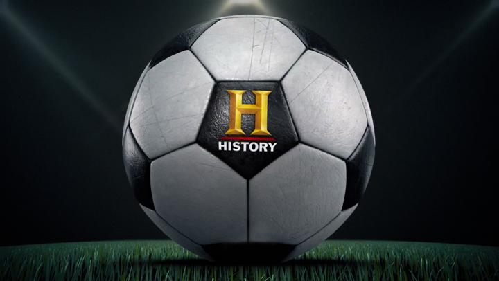 history_futbol_pelota.jpg