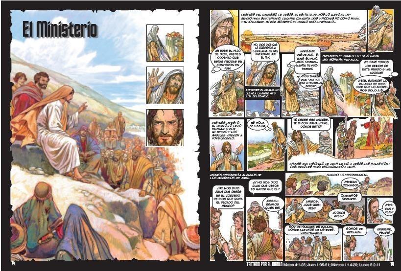 La-vida-de-Jesus_interior.jpg