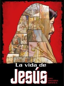 La-vida-de-Jesus_Origen-Kids.jpg