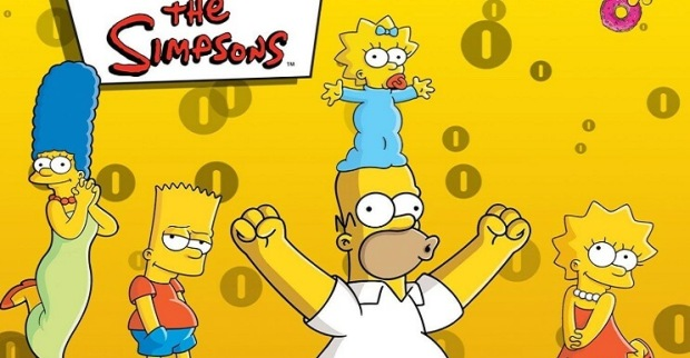 Los-Simpson-renuevan-para-las-temporadas-29-y-30