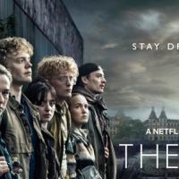 """The Rain"", la serie danesa de hoy"
