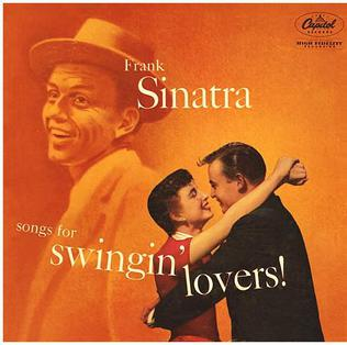 Songsforswinginlovers.jpg