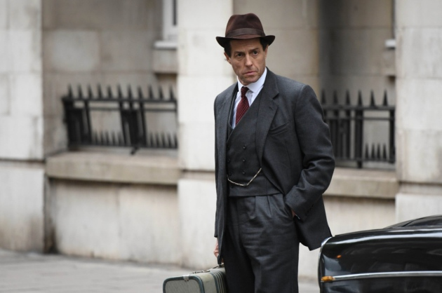 a-very-english-scandal-main-new