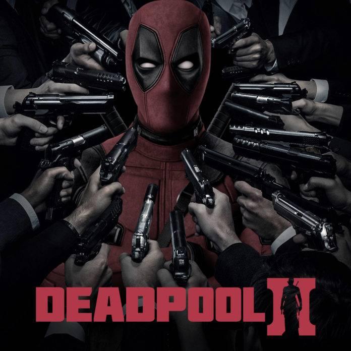 deadpool2movieposterupcomingmovieslatestfilmshorrorhollywood696x696-6c8fe4be4660362c9a0cf095053b6c76.jpg
