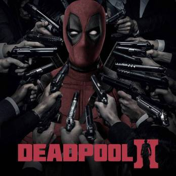 deadpool2movieposterupcomingmovieslatestfilmshorrorhollywood696x696-6c8fe4be4660362c9a0cf095053b6c76.jpg