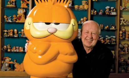 garfield-cartoonist-jim-davis-670x405.jpg