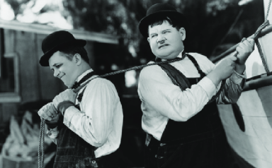 Stan-Laurel-y-Oliver-Hardy-Foto-Imsomnia-Cured-Here-CC-BY-SA-20
