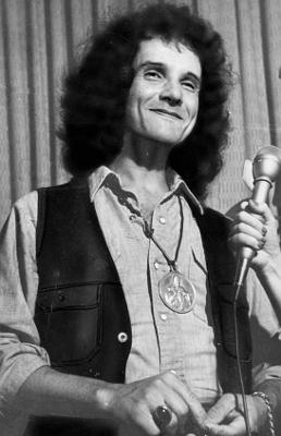 VIÑA-1975