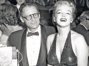 z_T&Cp27-Marilyn.jpg