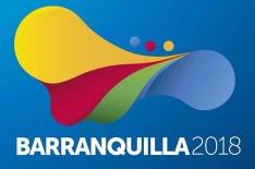 Barranquilla2018.jpg