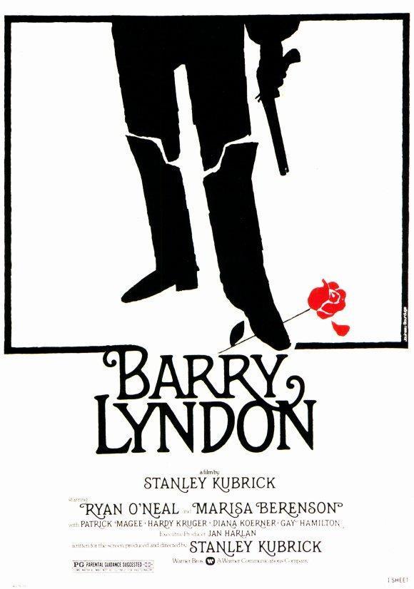 barry_lyndon-469365920-large.jpg