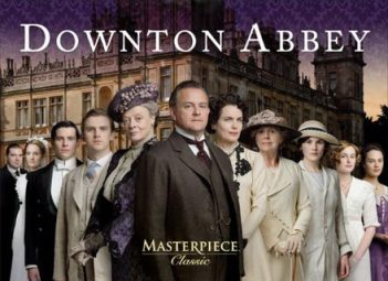 downton_abbey_2.jpg