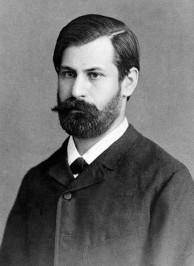 Freud-de-joven.jpg