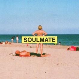 justin-timberlake-soulmate.jpg