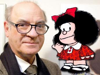 Noticia-102390-mafalda-quino-principe_de_asturias.jpg