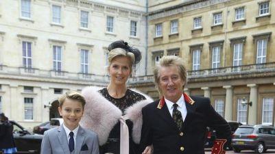 Rod-Stewart-Caballero-Imperio-Britanico_EDIIMA20161011_0812_4.jpg
