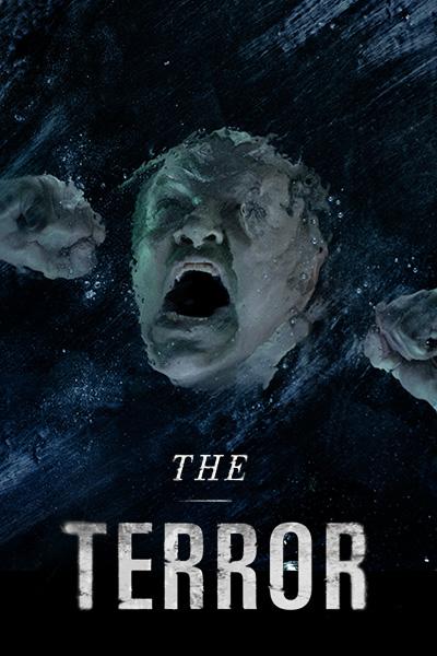 the-terror-jared-harris-amc.jpg